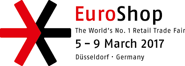 euroshop_logo_news.jpg